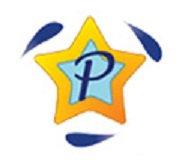 GMCSP logo